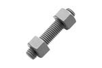 Products Stud Bolts