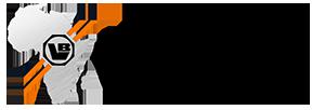 Verbolt Logo