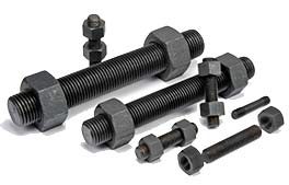 Petrochemical Fasteners B7